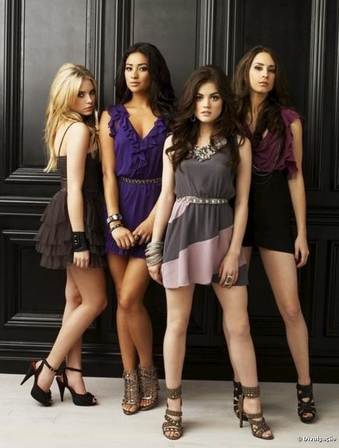 21822-a-maquiadora-de-pretty-little-liars-680x0-3