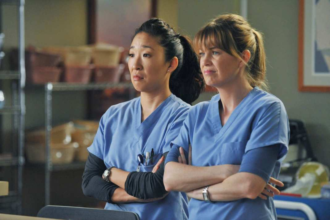 26-greys-anatomy-meredith-cristina-friendship.w710.h473.2x