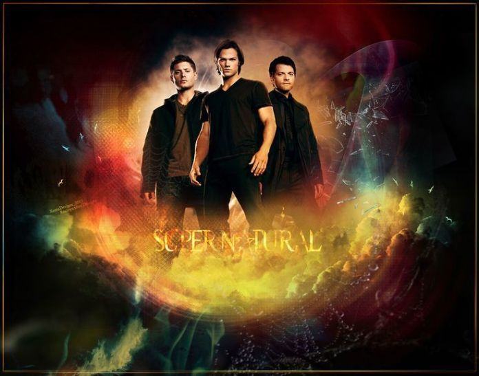 342e74d24f0b54f7ec817ecc2a453803--supernatural-hd-supernatural-wallpaper