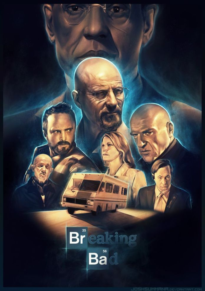 38e76aa8d97b5282fae8cdb8202d1c92--breaking-bad-poster-breaking-bad-art