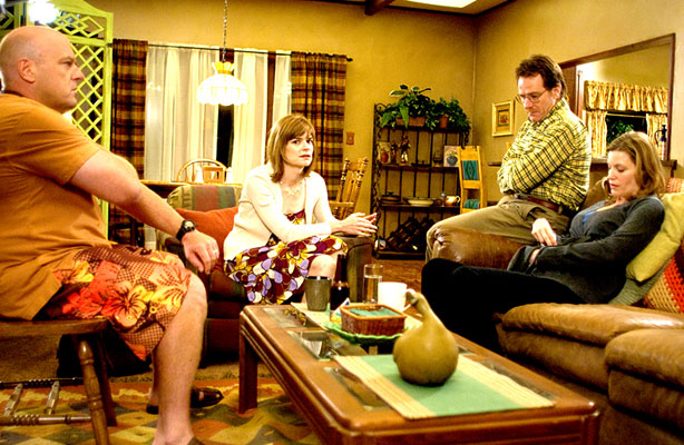 54ccc79690aa7_-_esq-0104-breaking-bad-season-1-episode-4-2012-de