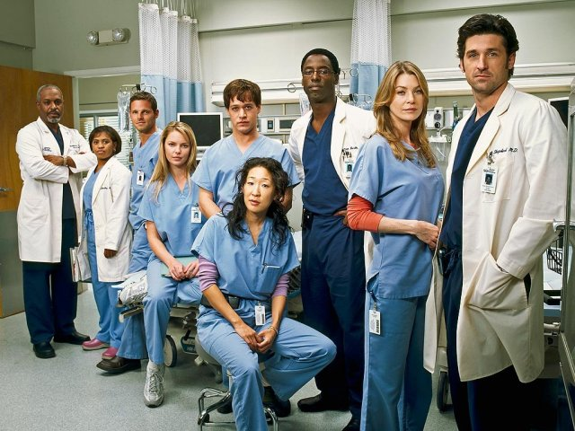584426112de1e6.08394260greys-anatomy1