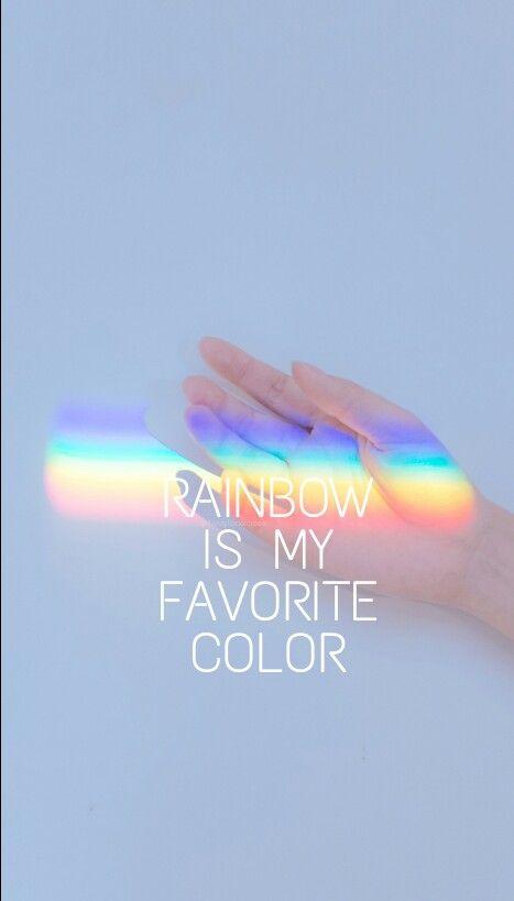 6698a7d37dbc277eb19bda727833190a--rainbow-wallpaper-tumblr-wallpaper-tumblr-unicorn