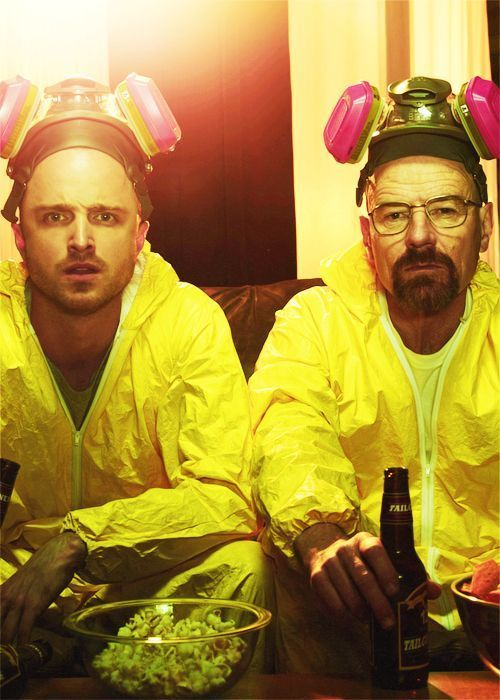 84179f4b309dd92cfc58705f2e7fb693--breaking-bad-jesse-breaking-bad-series