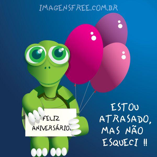 92cfd05b61857cb28869f9b5868e3de9--msg-aniversario-happy-birthday