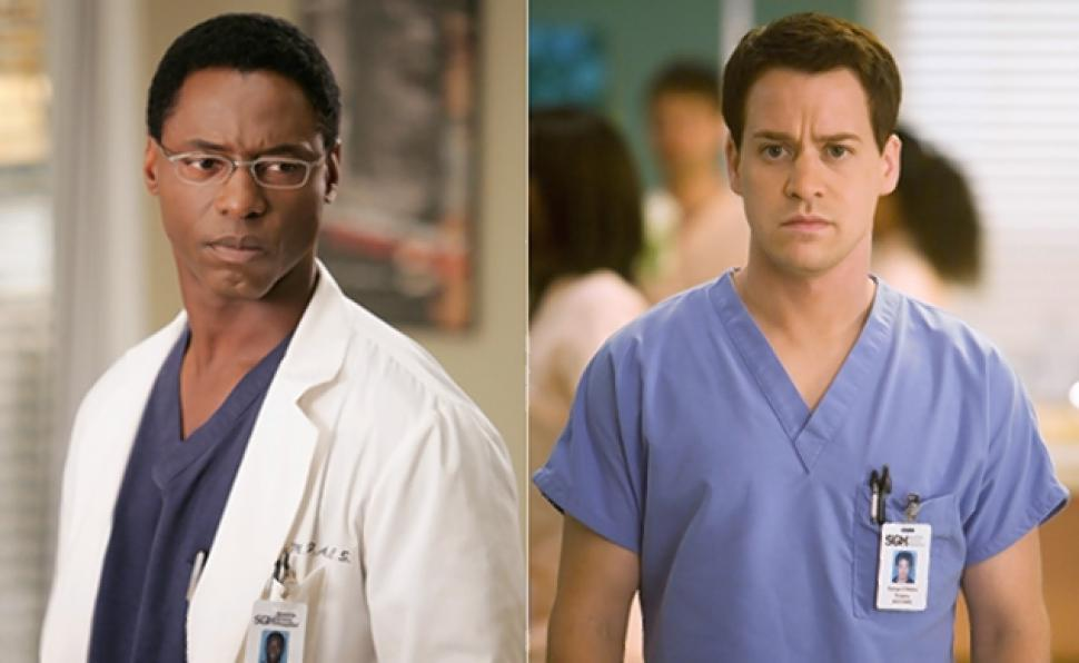 GREYS-ANATOMY-T.R.-Knight