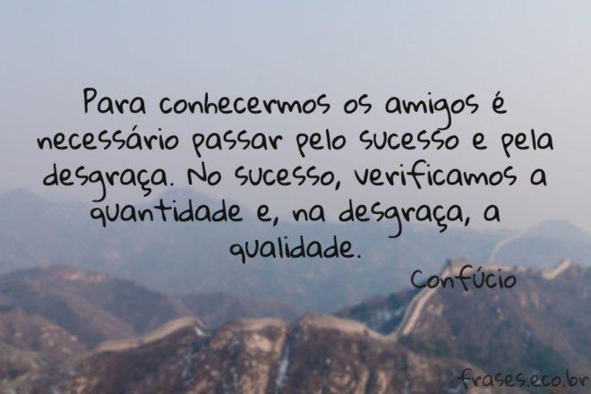 Motivacao-Confucio-1024x683