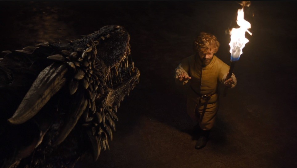 Tyrion-Lannister-Game-of-Thrones-e1462202618492