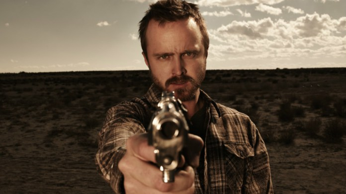 breaking-bad-aaron-paul-jesse-pinkman