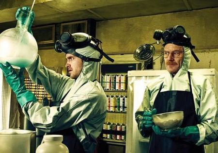 breaking-bad-walt-jesse