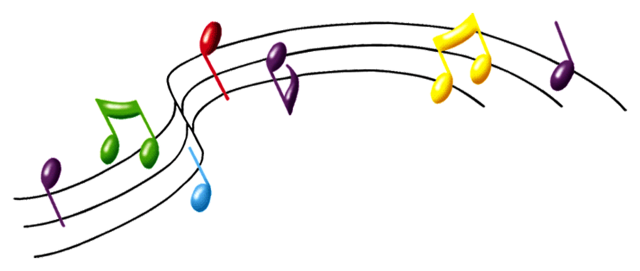 colorful-musical-notes-png-music_notes_png_by_doloresdevelde-d5gt351