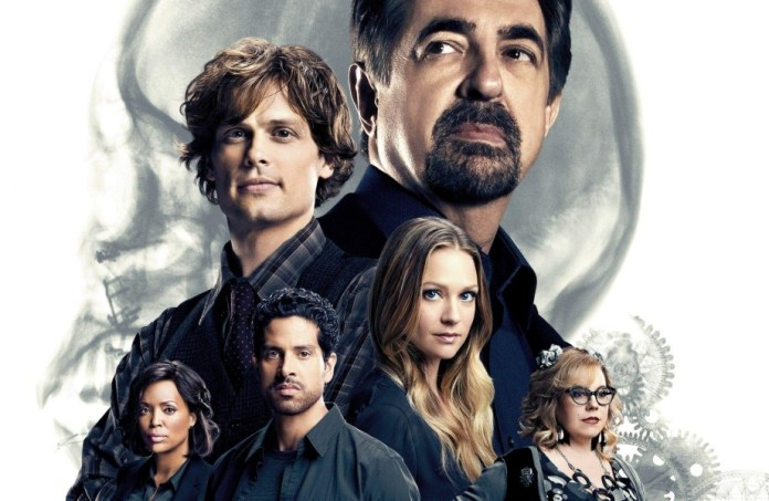 criminal-minds-season-12-poster_FULL