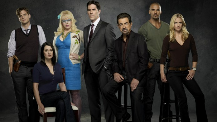 criminalminds_y7_gal_001
