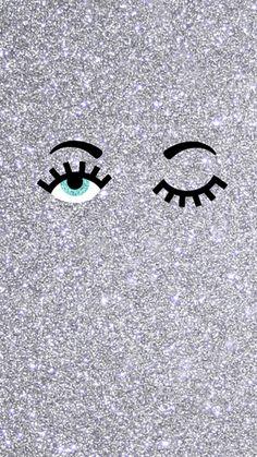 d0a33c52f16d7c325e3a96635652956c--wallpaper-com-wallpaper-eyes