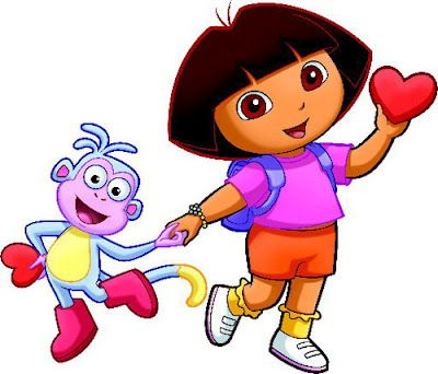 def116e98177ea56e5f9880ae762f02c--cartoon-cartoon-dora-the-explorer