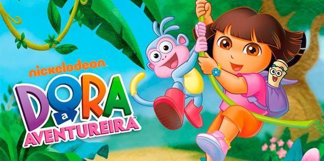 dora_aventureira_1