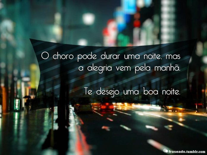 150 Frases Curtas Para Status Do Whatsapp Facebook E Tumblr