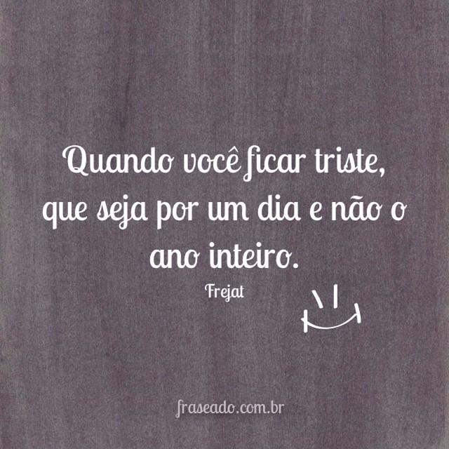 frases-para-instagram-5