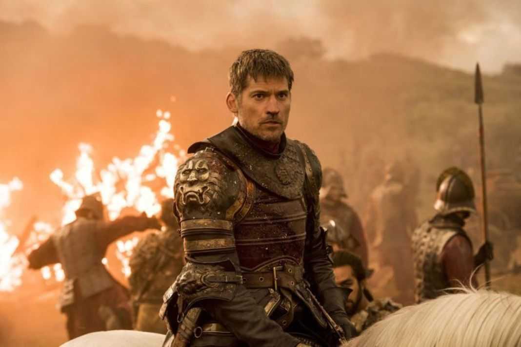game-of-thrones-ep-5