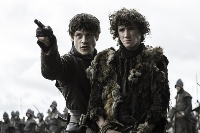 game-of-thrones-episode-9-9