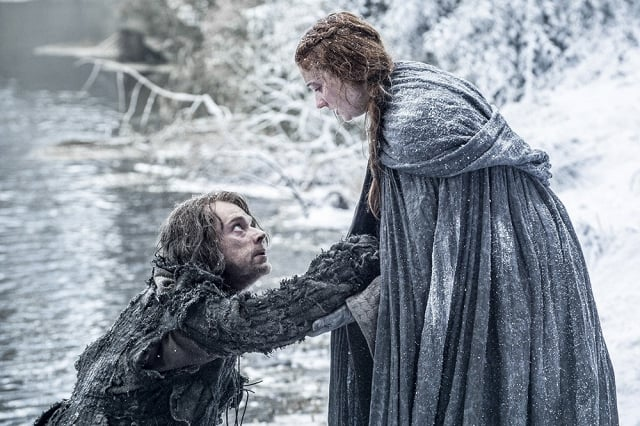 game-of-thrones-season-6-photos_25bg.640