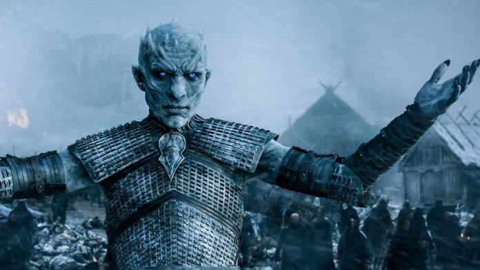 game-of-thrones-season-7s-big-events-will-happen-faster-than_yfyd