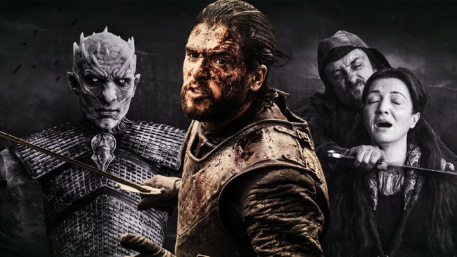 game-of-thrones-spinoffs