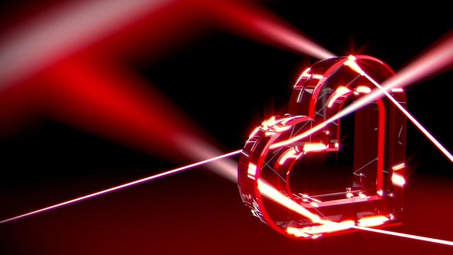heart-tv-heart-of-glass-1349970783-list-handheld-0