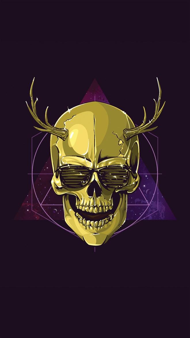 hipster-skull-1985