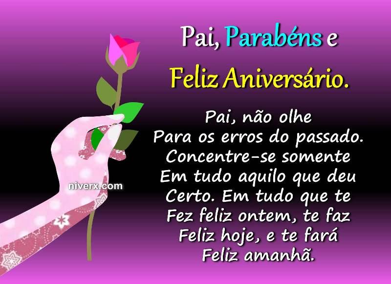 mensagem-de-aniversário-para-pai-whatsapp-facebook-celular-c31-imagem-2