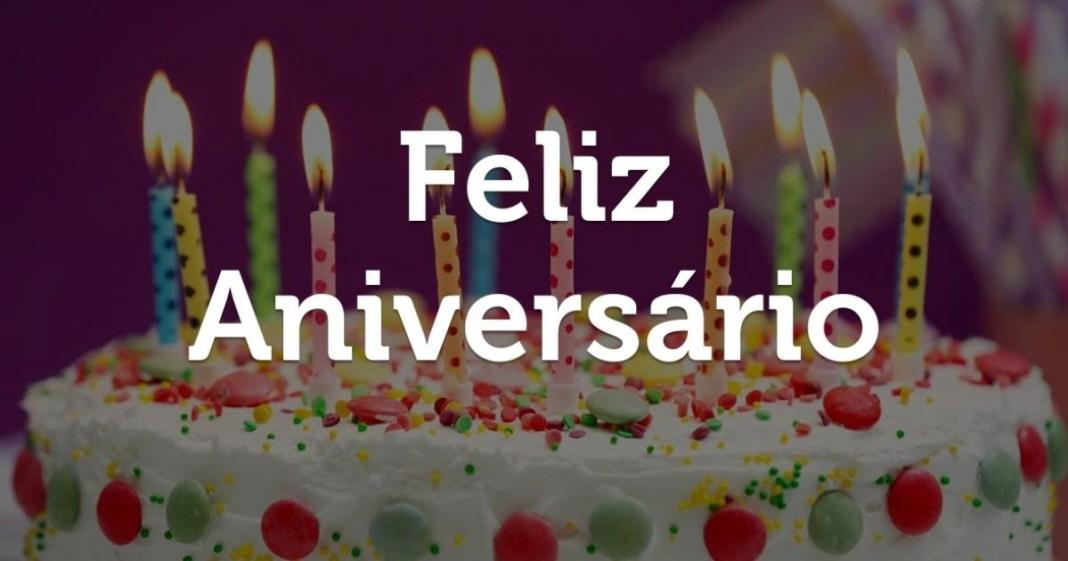 mensagens-de-feliz-aniversario-kBDbN-fxl
