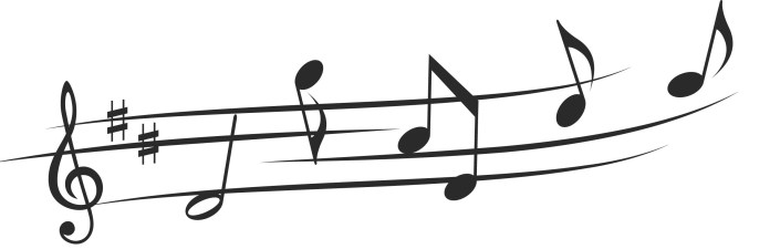 musical-notes-background-music-notes-pics-9