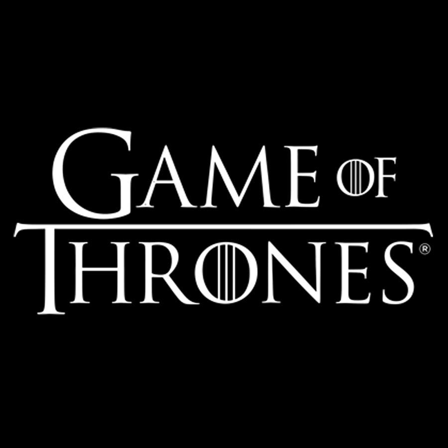 100 Frases E Imagens De Game Of Thrones