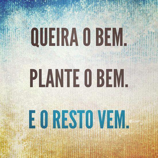 Frases De Efeito Para Legendas Do Facebook E Instagram