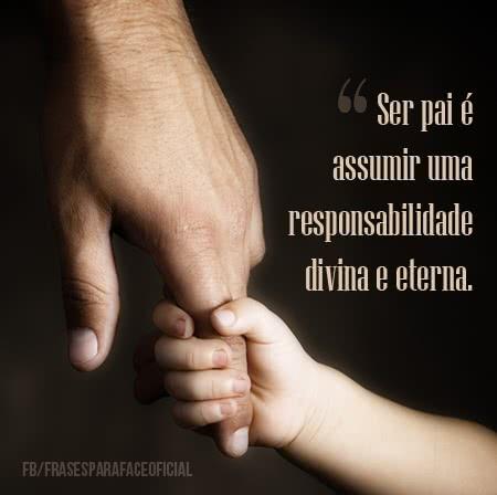 ser-pai-e-assumir-uma-responsabilidade-divina-e