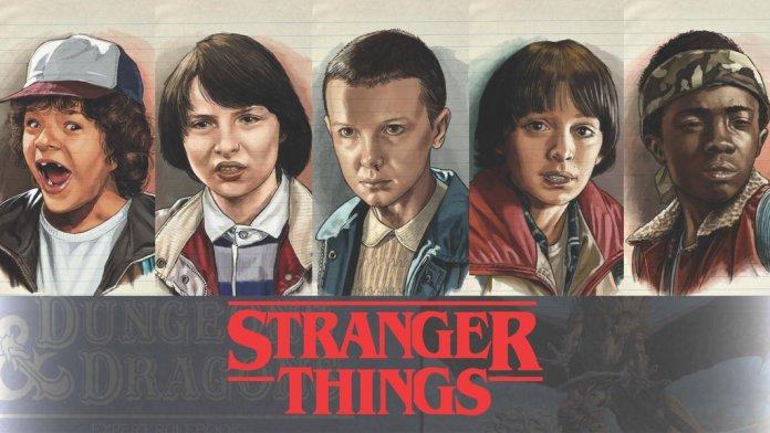 stranger_things_wallpaper_rgb_1920x1080_by_backroomsolid-dajz43b