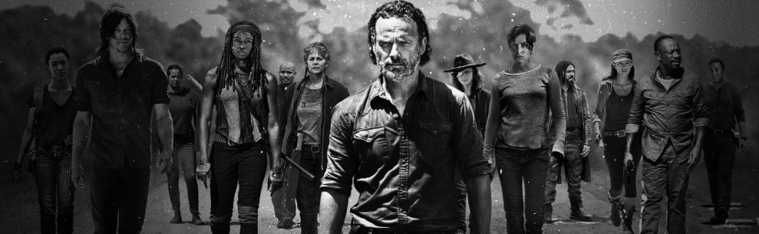 the-walking-dead-7-temporada-rick-1