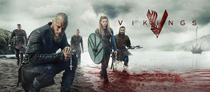 vikings-cruz