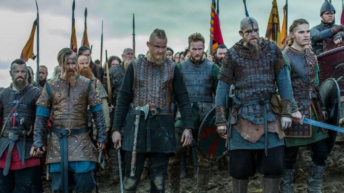 vikings-s4-finale
