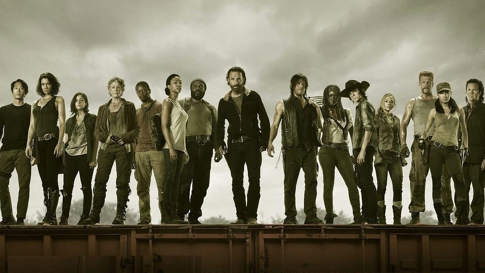 walking-dead-group
