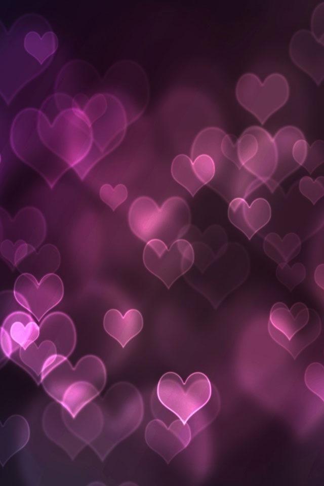 0406d1000fd5362dae52655f7fba5c1e--love-heart-heart-art