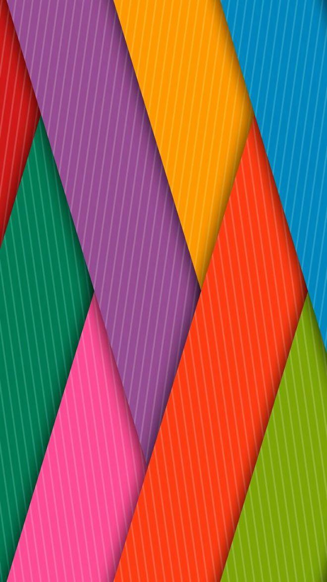 0a9429f904a1ecf47faefe8df9644c18--mobile-wallpaper-wallpaper-iphone