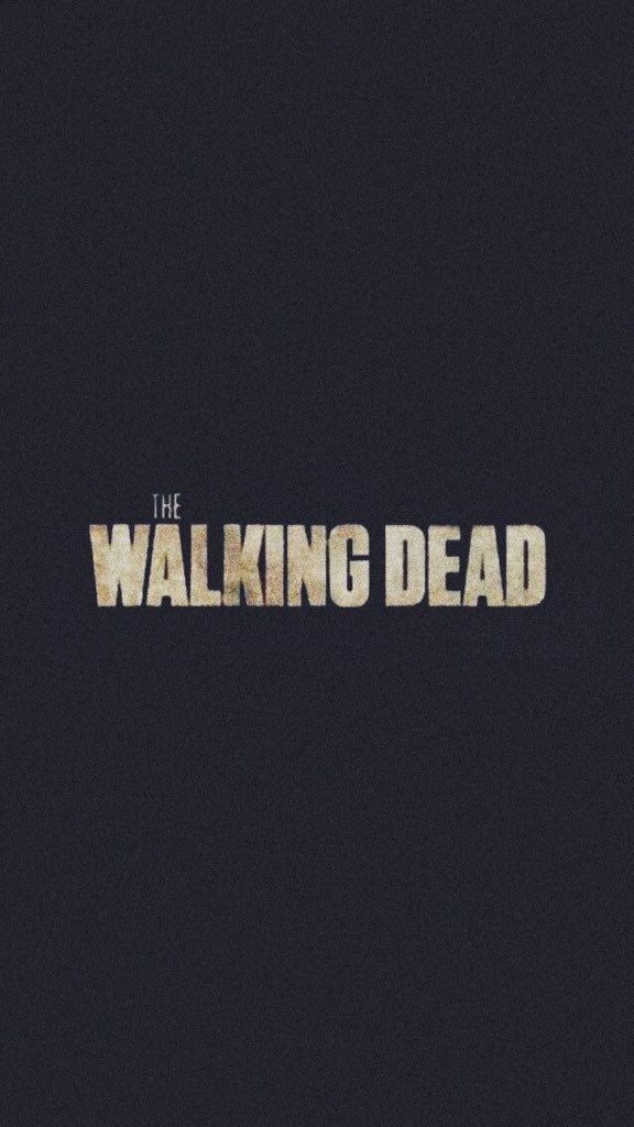 0b5fd25ff8a55b2b4633789d9b701b8c--the-walking-dead-background-the-walking-dead-lockscreen