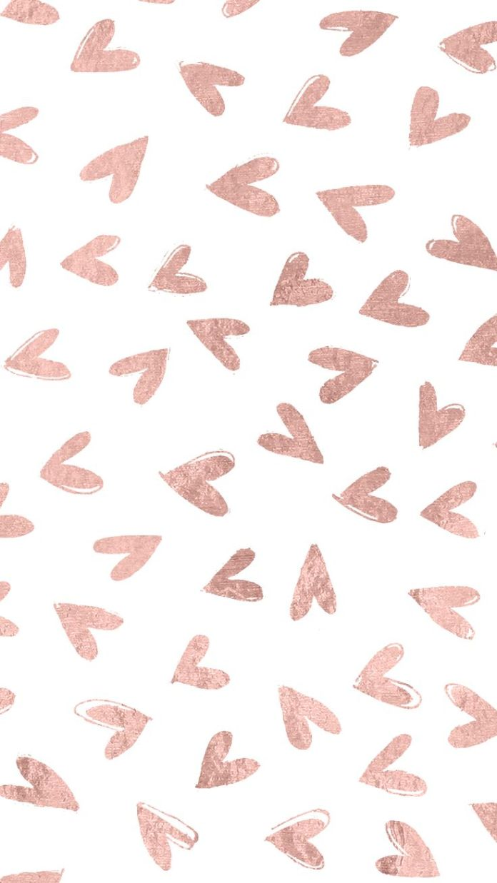 13c4c089bee6fc4f5e6f715530396d4f--cellphone-wallpaper-heart-wallpaper