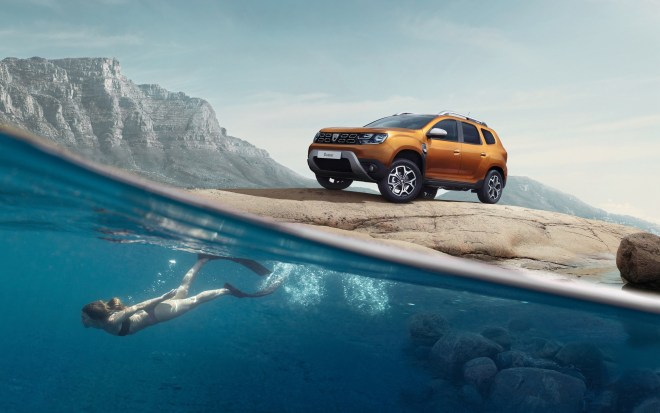 2018_dacia_duster-wide