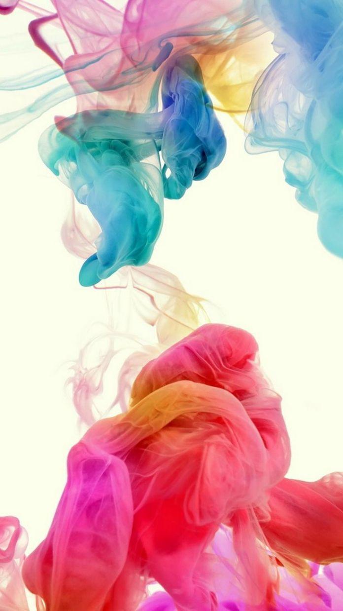 256409dcf896f9bc2f46ff82b0decdd7--iphone-s-wallpaper-mobile-wallpaper