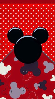 2962b00fd86ad005cdf538c096a265ed--mickey-wallpaper-wallpaper-iphone