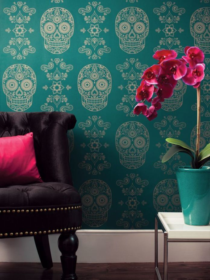 2bf5f1fd88086376ea545159235bb489--sugar-skull-wallpaper-sugar-skulls