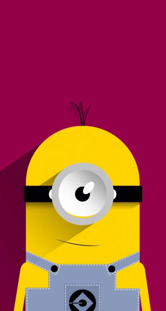 31-most-popular-ios-minions-wallpapers-for-iphone-for-iphone-6-wallpaper-cartoon