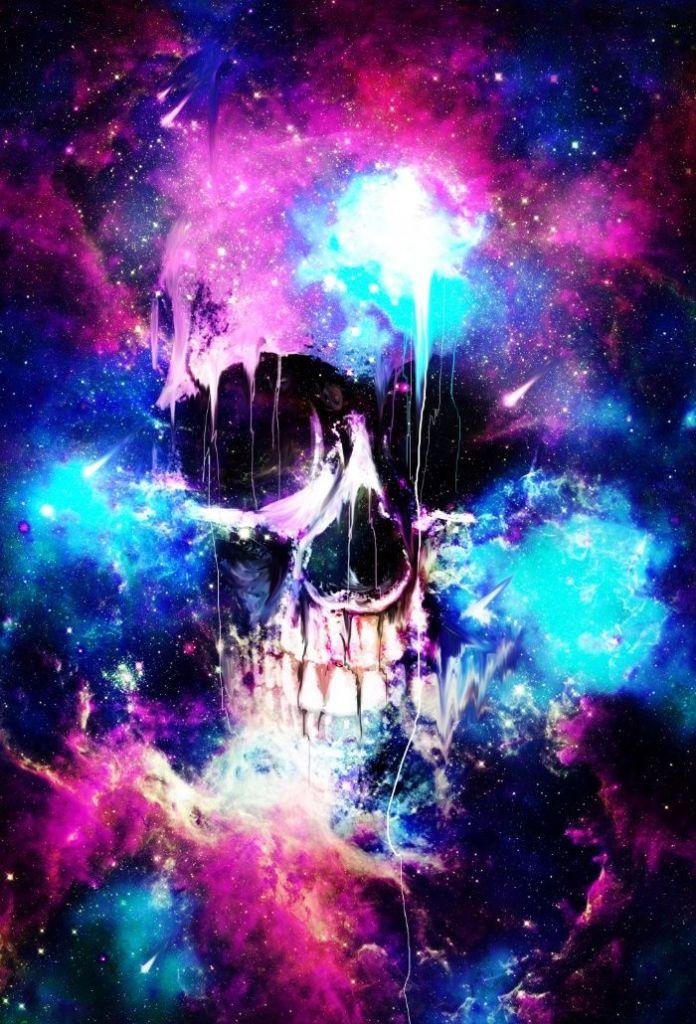 348b32a0a6fa5aa119098eb374a6a1e9--skull-art-skulls-wallpaper